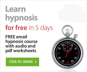 learn hypnosis online free